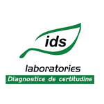 IDS - Laboratories