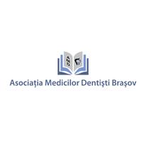 dentisti_brasov