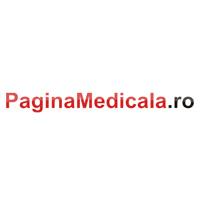 pagina_medicala