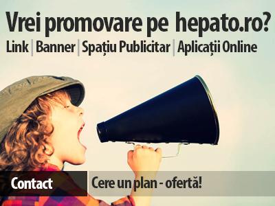 promovare_hepatoro