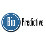 BioPredictive