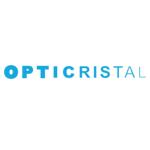 Opticristal Brasov