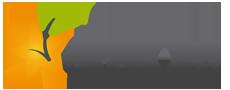 APAH – Asociatia Pacientilor cu Afectiuni Hepatice din Romania Logo